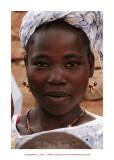 Wonderful Mali 36