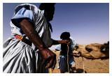 Mauritanie - Puiser la vie 4
