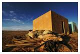 Mauritanie - Puiser la vie 26