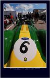 Grand Prix de l'Age d'Or 2009 - 4