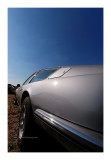 Various Automobile 2009 23