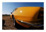 Various Automobile 2009 33