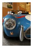 Various Automobile 2009 37