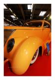 Various Automobile 2009 44