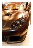 Various Automobile 2009 54