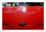 Various Automobile 2009 63
