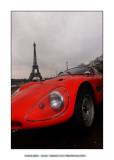 10eme traversee de Paris 1