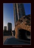 Les tours Aillaud Nanterre 11