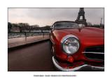 10eme traversee de Paris 3