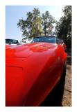 Various Automobile 2009 66