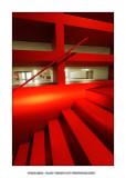 Cite de l'Architecture et du Patrimoine 4