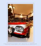 Retromobile 2010 - 24