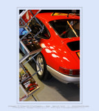 Retromobile 2010 - 33