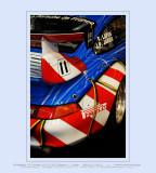 Retromobile 2010 - 36