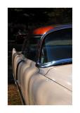 Various Automobile 2009 85