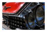 Various Automobile 2009 86