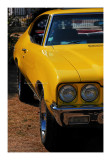 Various Automobile 2009 88