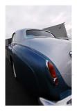 Various Automobile 2009 98