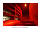 Cite de l'Architecture et du Patrimoine 7