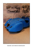 Retromobile 2010 - 6