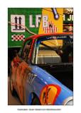 Retromobile 2010 - 7