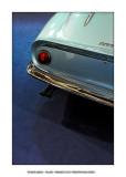 Retromobile 2010 - 9