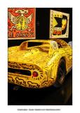Retromobile 2010 - 11