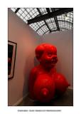 Art Paris + Guests 6