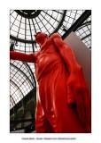 Art Paris + Guests 9