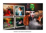Art Paris + Guests 12