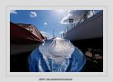Boats 38 (Geneva)