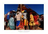 Madagascar - The Red Island 8