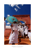 Madagascar - The Red Island 11