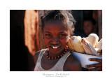 Madagascar - The Red Island 13