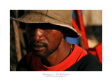 Madagascar - The Red Island 30