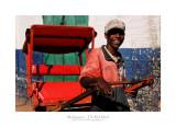 Madagascar - The Red Island 36