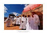 Madagascar - The Red Island 55