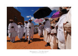 Madagascar - The Red Island 59