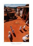 Madagascar - The Red Island 71