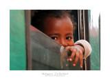 Madagascar - The Red Island 120