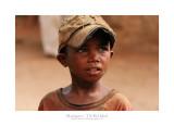 Madagascar - The Red Island 121