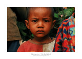 Madagascar - The Red Island 122