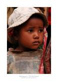 Madagascar - The Red Island 129