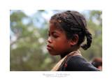Madagascar - The Red Island 131