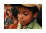 Madagascar - The Red Island 139