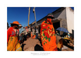 Madagascar - The Red Island 152