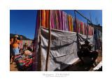 Madagascar - The Red Island 153