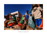 Madagascar - The Red Island 156