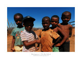 Madagascar - The Red Island 165