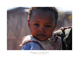 Madagascar - The Red Island 184